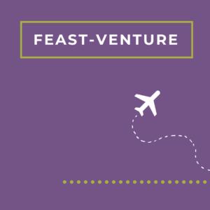 Feast-Venture